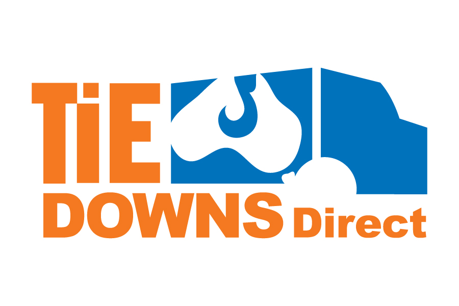 tie-downs-direct-300.jpg