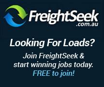 freightseek-banner-small.jpg